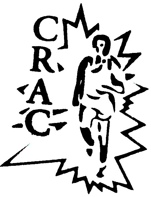 http://cracsoissons.free.fr/logo_crac8.png